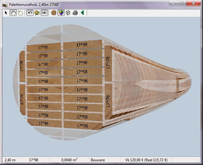 optimierung amanda software. Black Bedroom Furniture Sets. Home Design Ideas